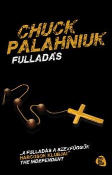 Chuck Palahniuk - Fullad�s [eK�nyv: epub, mobi]