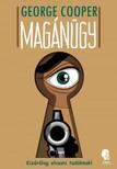 George Cooper - Mag�n�gy [eK�nyv: epub, mobi]
