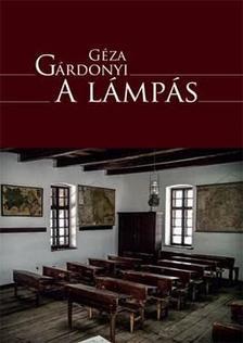 G�RDONYI G�ZA - A l�mp�s
