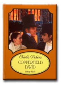 Dickens - Copperfield D�vid