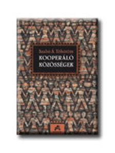 Szabó Á. Töhötöm - KOOPERÁLÓ KÖZÖSSÉGEK