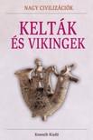 - Kelt�k �s vikingek [eK�nyv: epub, mobi]