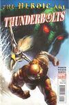 Walker, Kev, Jeff Parker - Thunderbolts No. 145 [antikv�r]