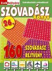 CSOSCH KIAD� - ZsebRejtv�ny SZ�VAD�SZ K�nyv 26.