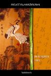 - Drágakövek tava - kínai mesék [eKönyv: epub,  mobi]