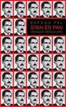 BÁRDOS PÁL - Stan és Pan [eKönyv: epub,  mobi]
