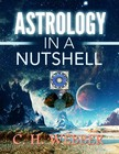 Webber C. H. - Astrology in a Nutshell [eK�nyv: epub,  mobi]