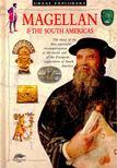 Hynson, Colin - Magellan & The South Americas [antikv�r]