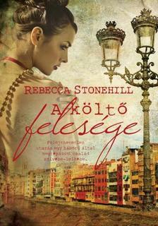 REBECCA STONEHILL - A K�LT� FELES�GE