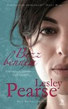 Lesley Pearse - Bízz bennem [eKönyv: epub,  mobi]
