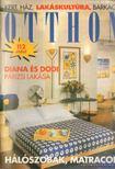 Szabó Dorottya - Otthon 1997. október [antikvár]