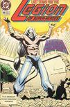 Bierbaum, Tom, Bierbaum, Mary, Immonen, Stuart - Legion of Super-Heroes 48. [antikv�r]