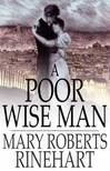 Rinehart Mary Roberts - A Poor Wise Man [eK�nyv: epub,  mobi]
