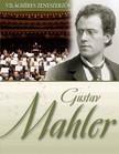 - Gustav Mahler [eKönyv: epub,  mobi]