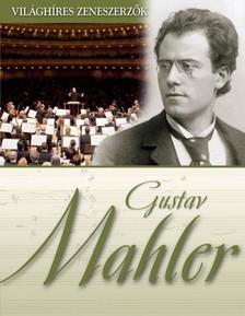 - Gustav Mahler [eK�nyv: epub, mobi]