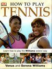 Buller, Laura - How to Play Tennis [antikvár]