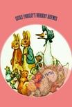 Beatrix Potter - Cecily Parsley's Nursery Rhymes [eK�nyv: epub,  mobi]