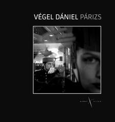 V�gel D�niel - P�rizs