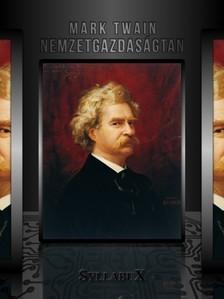 Mark Twain - Nemzetgazdas�gtan [eK�nyv: epub, mobi]