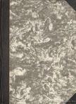 Dr. Werkner János (szerk.) - Medicus Universalis 1978. XI. évfolyam (teljes) [antikvár]