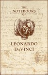 Leonardo da Vinci - The Notebooks of Leonardo Da Vinci [eKönyv: epub,  mobi]