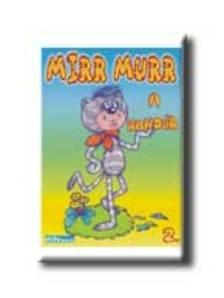 - MIRR MURR, A KAND�R 2.