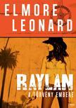 Elmore Leonard - RAYLAN - A T�RV�NY EMBERE