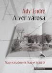 Ady Endre - A v�r v�rosa [eK�nyv: epub,  mobi]