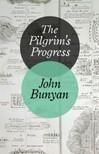John Bunyan - The Pilgrim's Progress [eKönyv: epub,  mobi]
