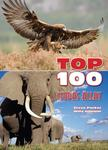 PARKER, STEVE-JOHNSON, JINNY - TOP 100 csod�s �llat