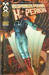 Straczynski, Michael J., Jurgens, Dan, Janson, Klaus - Supreme Power: Hyperion 4. [antikv�r]