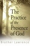 Lawrence Brother - The Practice of the Presence of God [eKönyv: epub,  mobi]