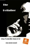 N�meth J�nos P�l - The Dotfather [eK�nyv: epub,  mobi]