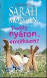 Sarah Morgan - Tavaly ny�ron... eml�kszel?