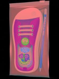 . - Agymenők - Útravaló ceruzával 9-10 éves kortól