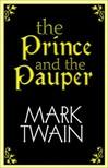 Mark Twain - The Prince and the Pauper [eK�nyv: epub,  mobi]
