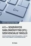 Attila Katona J�zsef �s K�v�ri - A C++ szabv�nyos sablonk�nyvt�r (STL) szekvenci�lis t�rol�i [eK�nyv: epub,  mobi]