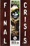 Tan, Philip, Greg Rucka - Final Crisis: Revelations 5. [antikv�r]