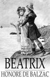 Honor� de Balzac - Beatrix [eK�nyv: epub,  mobi]