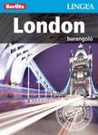 - London - Barangoló