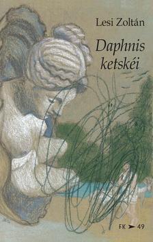Lesi Zolt�n - Daphnis ketsk�i