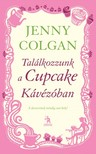Colgan Jehny - Tal�lkozzunk a Cupcake K�v�z�ban [eK�nyv: epub,  mobi]
