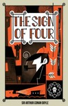 Arthur Conan Doyle - The Sign of Four [eK�nyv: epub,  mobi]