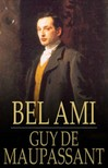 Guy de Maupassant - Bel Ami [eK�nyv: epub,  mobi]