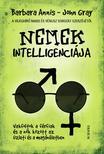 ANNIS, BARBARA-GRAY, JOHN - Nemek intelligenci�ja