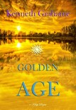 Kenneth Grahame - Golden Age [eKönyv: epub,  mobi]