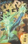 Busiek, Kurt - Astro City: The Dark Age Book 3 No. 2 [antikvár]
