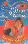 McCALL, DAVINA - The Dating Game [antikvár]