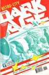 Busiek, Kurt - Astro City: The Dark Age Book 2 No. 2 [antikvár]