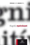 Kövecses Zoltán Benczes Réka - - Kognitív nyelvészet [eKönyv: epub,  mobi]